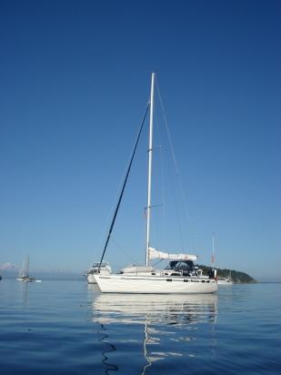 sailing-at-anchor
